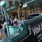 Stocks Mixed As Investors Digest Fed Outlook For Economy