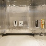 Museum Exhibits Works By Polish Artist Confronting Holocaust