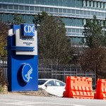 The Latest: Cdc Looking Into Reports Of Heart Inflammation