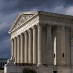 Court: If Bias Rules Have Exceptions, Faith Groups Qualify