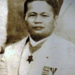 Asian Americans Lobby To Name Navy Ship For Filipino Sailor