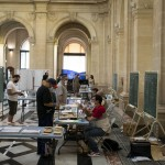 Pollsters: French Conservatives Lead 1st Round Regional Vote