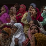 Ap Week In Pictures: Asia