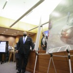 Congress Makes Juneteenth Federal Holiday; Us West Facing New, Hot Normal; Us Open Tees Off Today