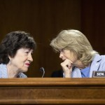 The Latest: Push For Us Commission To Investigate Virus