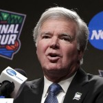 High Court Sides With Ex Athletes In Ncaa Compensation Case