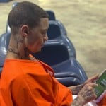 Oklahoma Prison Inmates To Begin Receiving Computer Tablets