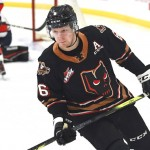Nashville Prospect Comes Out As Gay In Nhl Milestone