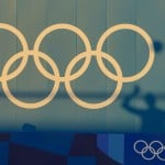 The Latest: Us Beach Volleyball Player Quarantining In Japan