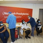 Covid 19 Cases In Us Triple Over 2 Weeks Amid Misformation