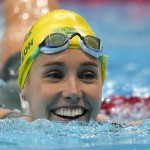 Olympic Latest: Aussie Mckeon Wins 7th Medal With Relay Gold