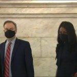 Masks Again Required In St. Louis Area Amid Covid 19 Rise