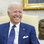 Biden Says Us Combat Mission In Iraq To Conclude In 2021