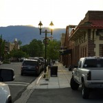 Former Nevada 'sundown Town' Stands By Siren Amid Reckoning