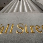 Stocks Fall In Morning Trading, Easing Off Record Highs