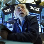 Stocks Regain Much Of The Ground They Lost A Day Earlier