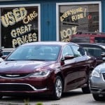 5 Dos And Don'ts For Selling Your Used Car