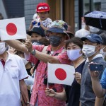 Tokyo Olympics: A Success? A Failure? And How To Judge?