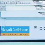 6 People Test Positive For Covid 19 After Caribbean Cruise