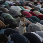 Ap Week In Pictures: Middle East
