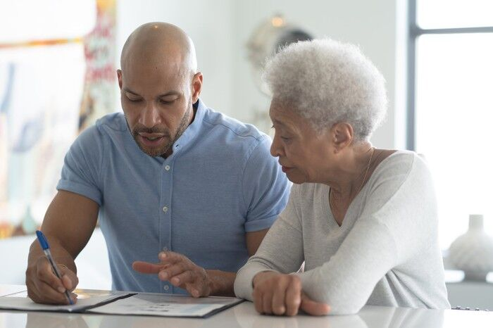 4 Ways To Boost Your Social Security Benefits By Hundreds Of Dollars Per Month