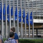 Ecb Says Ultra Low Rate Benchmarks To Remain In Force