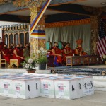 Bhutan Fully Vaccinates 90% Of Eligible Adults Within A Week