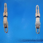 'about Time': Gay Athletes Unleash Rainbow Wave On Olympics