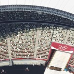Explainer: How Will The Virus Emergency Affect The Olympics?