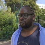 Rights Groups Take French Racial Profiling Case To Top Body