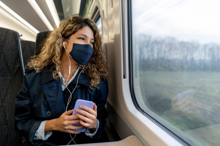 7 Changes To Make When Planning Covid Era Travel