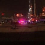 Officials: 2 Dead; 7 Injured After Texas Chemical Plant Leak