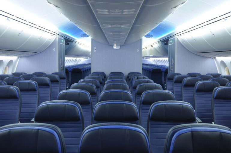 How To Navigate Costly Airline Seat Selection Fees