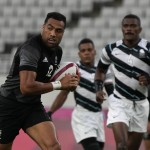 Olympics Latest: Fiji Clinches Back To Back Rugby 7s Golds