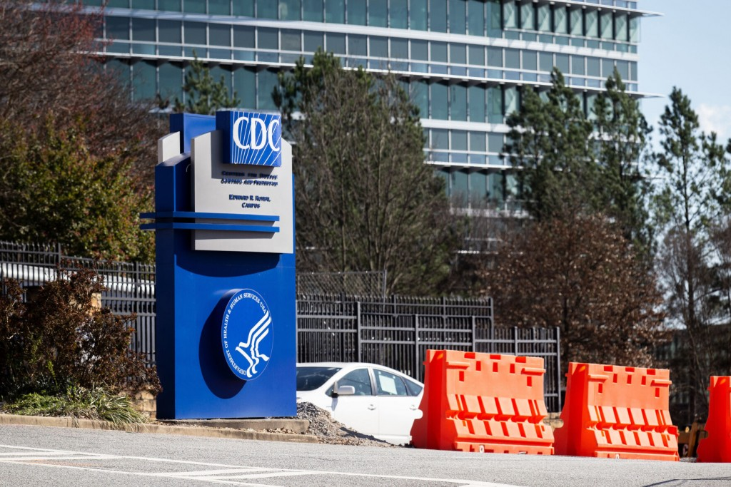 Cdc Expected To Backpedal On Some Masking Guidelines