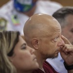 Judge: $150m Initially For Victims In Florida Condo Collapse