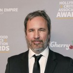 Toronto Film Festival To Honor Villeneuve And Obomsawin