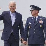 Ap Fact Check: Biden Inflates Jobs Impact From His Policies