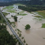 German Greens: Preventing Climate Disasters Will Be Costly