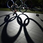 Olympics Latest: Russian Karate Athlete Positive For Covid