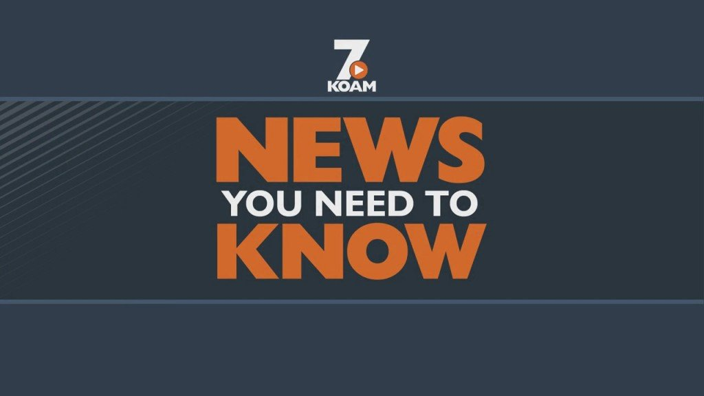 News To Know (08/16/2021)