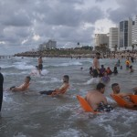 Ap Photos: Faith, Sport And Festival: The Month In Religion