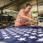 Us Manufacturing Increased In July But At Slower Pace