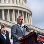 Dems Ask Mccarthy To Recant Pelosi Taunt As Tensions Rise