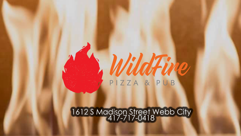 Wildfire Featured Image