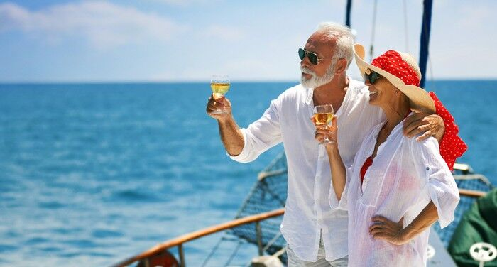 Is Your 401(k) On Track For A Millionaire Retirement?
