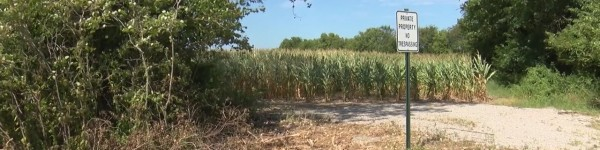 Pittsburg City Commission Acquires New Land For Industrial Park