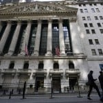 Stocks Open August Higher After Posting 6th Monthly Gain