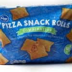 What Pizza From A Vending Machine Really Tastes Like