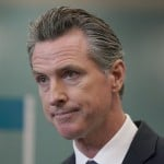 Eastern Governors Could Be Model For California Gop Comeback